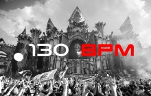 Playlist big room house Passion BPM