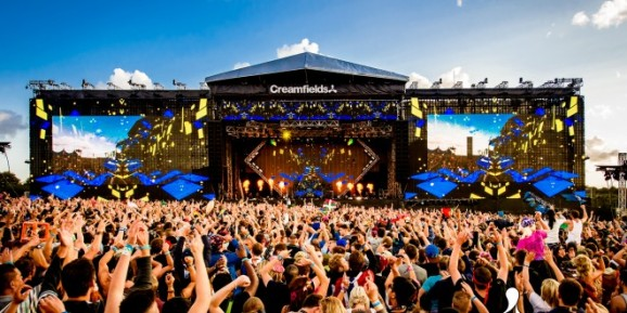 Anthony-Mooney-Creamfields-Marked-128-660x330