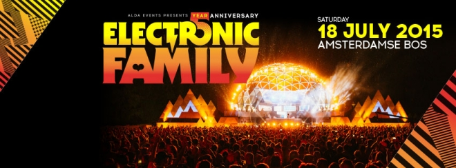 electronic_family