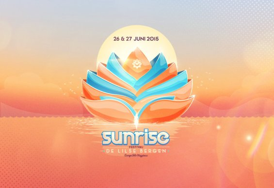 sunrisefestival-2015