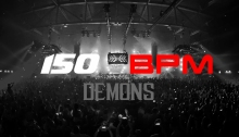 Playlist raw hardstyle octobre 2015 Passion BPM