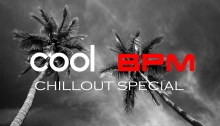 Cool BPM Octobre 2015