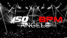 150 BPM Angels Passion BPM Octobre 2015