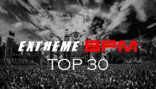 Playlist Extreme BPM - Passion BPM - Décembre 2015 - Best of 2015