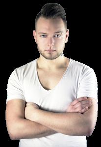 Exilium Interview Passion BPM Delusion