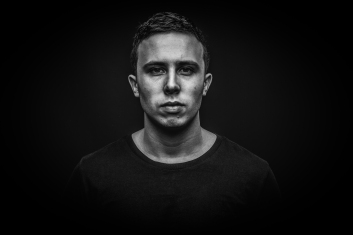 Interview D-Sturb - Passion BPM