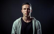 Interview D-Sturb - Passion BPM