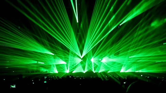 thunderdome-laser