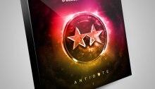 D-Block & S-te-Fan - Antidote