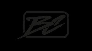 Logo Bass Chaserz