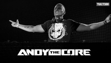Interview - Andy the Core - Hardkaze Festival - Passion BPM