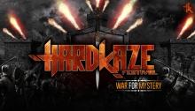 Report Hardkaze Festival 2018 - Passion BPM