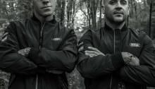 Interview Destructive Tendencies - Passion BPM - Chronicle Festival