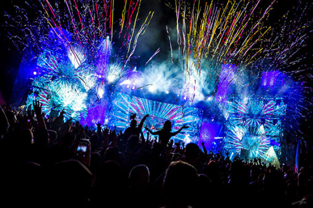 327031-festival-elektric-park-2018-a-chatou-dates-programmation-et-reservations