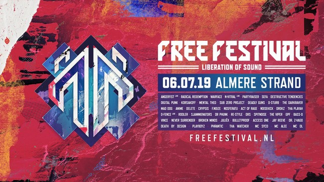 free_festival_2019.png