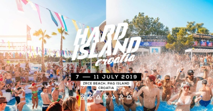 hard_island_2019.png