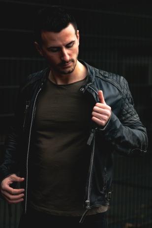 Interview - X-Pander - Passion BPM - 2