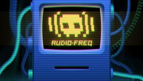 Audiofreq - Retrospective EP - Passion BPM