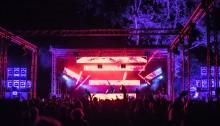 Millésime Festival 2020 - Passion BPM