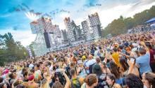 Report Elektric Park 2021 - Passion BPM