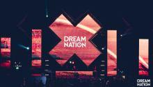 Report Dream Nation 2021 - Passion BPM